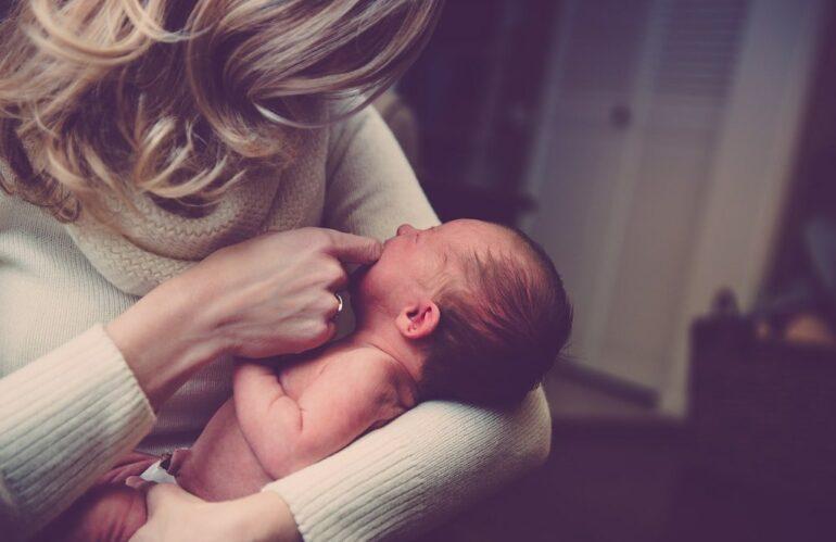 Guide pour choisir la meilleure crèche pour son bébé